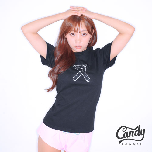 Dot Candy Back